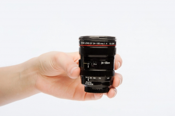 lens-shot-glass-cf71_600.0000001313106850.jpg