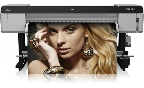 Epson-Stylus-Pro-GS6000.jpg