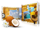 icon-theme-travel.png